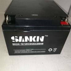 山肯蓄電池高壓電源現貨穩壓電池廠商