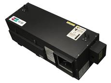 品励空气净化器微静电空气消毒净化器