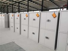 重慶國寶鎖保密柜 保密文件柜 密碼文件柜