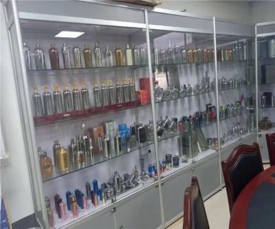 100ml不锈钢酒壶生产厂家
