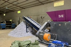 上海办公室废弃文件免费回收处置