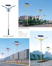 自貢太陽能路燈報價  成都太陽能路燈廠家