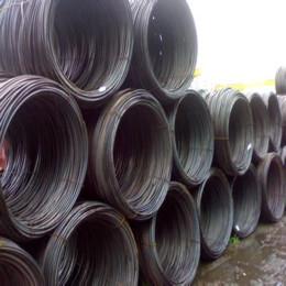 道窖镇二手钢材回收专业高价-福联物资回收