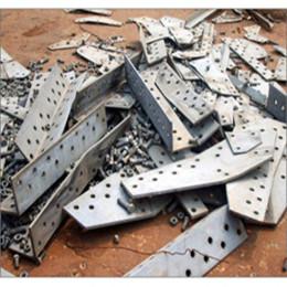松岗废红铜渣回收什么价格-福联物资回收