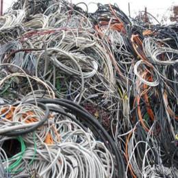 厚街镇工业废铁回收免费报价-福联物资回收