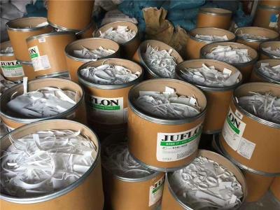上海市塑料王块料回收PEEK块料回收加工厂