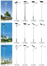 低價供應四川太陽能路燈 四川LED路燈廠家