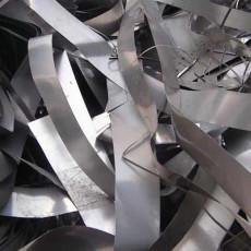 深圳废铝线回收正规厂家-福联物资回收