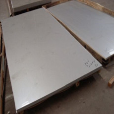 恩平市排山钢管回收厂家推荐-福联物资回收