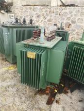 變壓器回收南寧廢舊變壓器回收公司專業回收