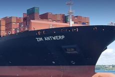 马来西亚专线 进出口海运直拼 DDUDDP