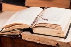 文藝方向群眾文化研究員評職稱學術論文發表