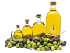葵花籽油进口代理清关需要注意的要点