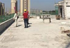 遷西地槽回填混凝土廠家批發