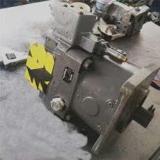 A11VLO190LRU2力士樂柱塞泵維修