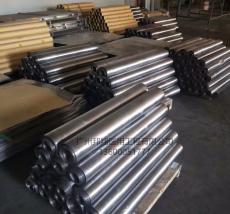 廣州邦翔醫用鉛板 墻體防護防輻射鉛板