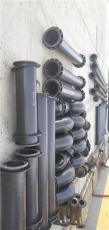 鋼編復合管 礦山輸送用鋼編復合管生產廠家