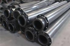 鋼絲網骨架聚乙烯復合管的生產廠家-億佰通