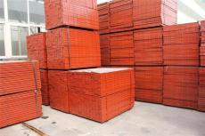 昆明鋼模板生產廠家