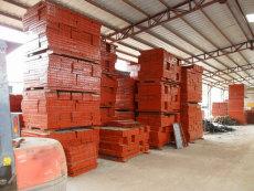 云南昆明鋼模板廠家