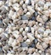 山东济南锅炉炉衬材料厂家销售耐火高铝骨料