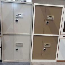 重慶指紋保密柜 指紋文件柜 指紋密碼柜