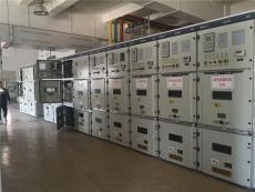 南寧電力設備回收南寧機電設備回收公司
