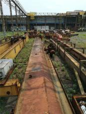 工廠設備回收南寧廢舊工廠機械設備回收公司