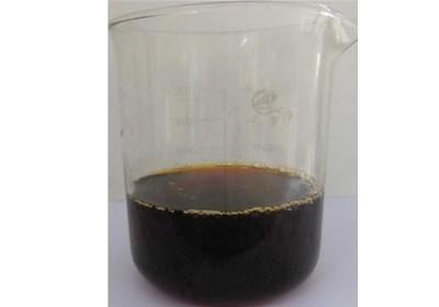 河北衡水氧化金回收