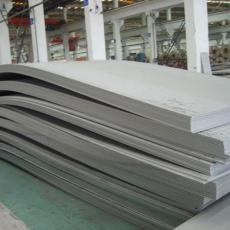 900度高溫耐熱鋼板--常用規格表