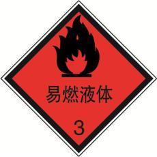 廣州危險品報關公司