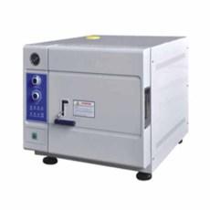 廣州滅菌鍋維修高壓滅菌器修理