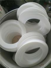 四氟墊片廠家 四氟板 聚四氟乙烯墊片價格