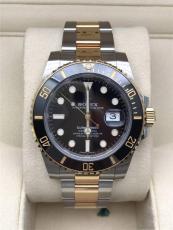 溧水手表回收勞力士手表回收本店價格高