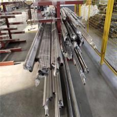 K418鑄造高溫合金熱處理工藝K418棒材鍛件