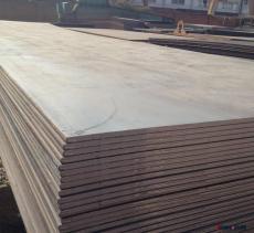 四川Q345R容器板生產廠家