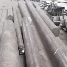 赤峰市不銹鋼圓鋼廠家 316L工業用圓鋼批發