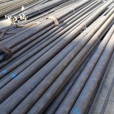 臨河市2205耐腐蝕不銹鋼圓鋼 批發零售