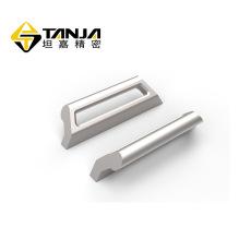 TANJA L39铝合金把手 食品加工设备拉手手柄