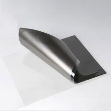 天然石墨片/電子產品散熱石墨片/背膠石墨膜