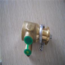 水泵一站式服務PA101.PA104.PA204.PA201X
