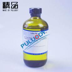 汽油餾程標油