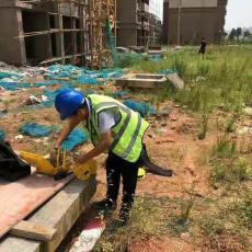 廣州防雷檢測有限公司