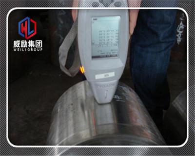 上海GH4049锻件锻环圆钢