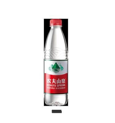 農夫山泉重慶渝北悅來國博會展中心批發