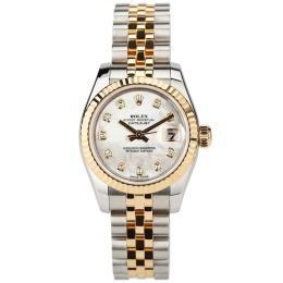 啟東高價回收積家手表回收公司在哪