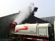 拉薩鐵路煤炭運輸抑塵劑