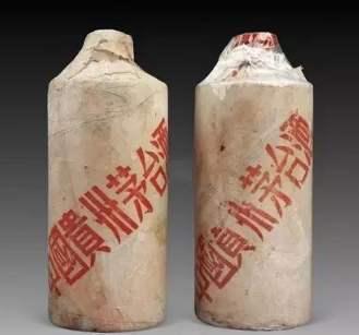 聊城回收茅台15年茅台酒瓶子