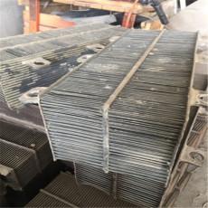 邯鄲市冷卻塔-鍍鋅管填料水垢清洗公司