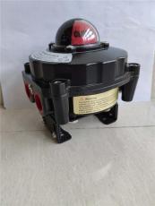 ATEX閥位反饋裝置ALS-400M2-N12